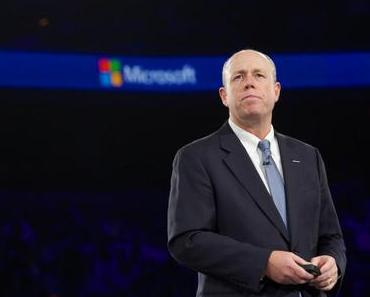 Microsoft – Kein Gratisupdate auf Windows 10