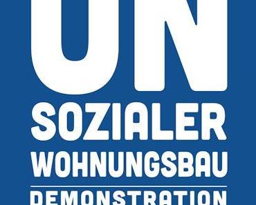"""Berlin: Sozialer Wohnungsbau –  """"Der Austausch der Bewohnerschaft ist in vollem Gange"""""""