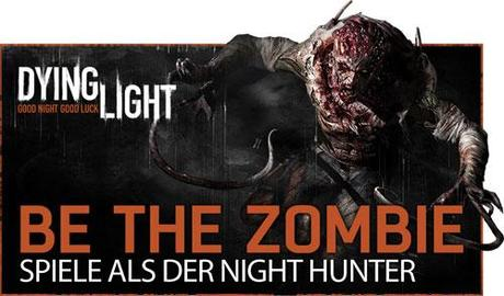 dyinglight_bethezombie_GER_500