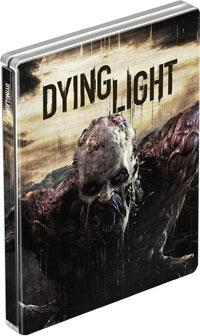 dying_light_steelbook2_thumb