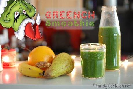 Greench-Smoothie-1