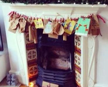 Tipps zu einem frohen & gesunden Weihnachtsfest
