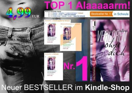 bestseller-amazon