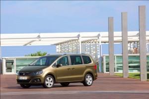Jahresendspurt mit Opel, Seat, Nissan & Hyundai: Schnäppchen möglich!