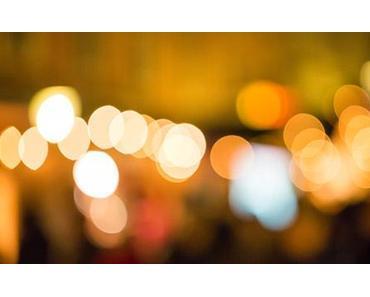 Mariazeller Advent – Geschenktipps – Fotos