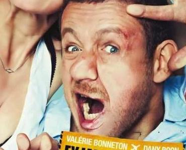 Review: EYJAFJALLAJÖKULL - DER UNAUSSPRECHLICHE VULKANFILM – Mit gegenseitigem Hass von München nach Korfu