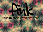 Free Download: Fink Hard Believer Sessions