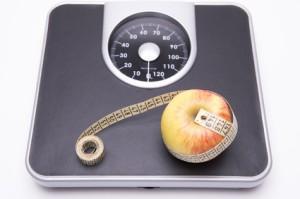 Fett und Zucker – wie übersteht man die Festtage?