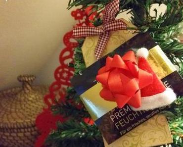 Kleine Geschenke: Pflege & Kosmetik