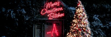 [TV-Show] Christmas with Pretty Little Liars
