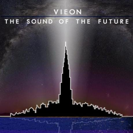 Vieon - The Sound Of The Future