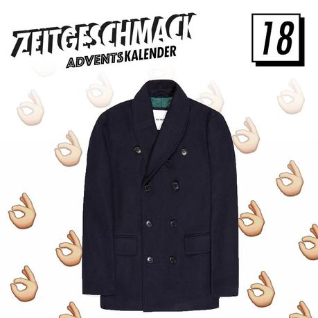 Ben-Sherman-Adventkalender