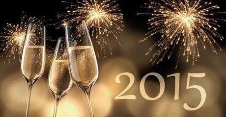 Silvestersprüche Und Frohes Neues Jahr 2015 Sms