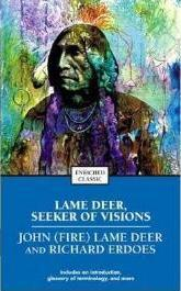 --Lame-Deer--Seeker-of-Visions----by--John--Fire--Lame-Deer--B00F3MXHOQ_xxl