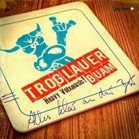 Troglauer Buam - Alles Klar An Der Bar