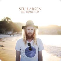 Stu Larsen - San Francisco