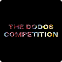 The Dodos - Competition