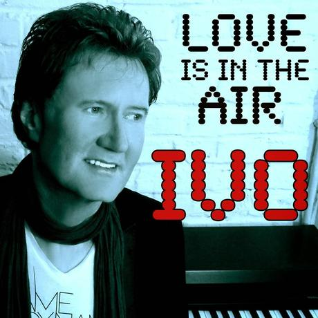 Ivo - Love Is In The Air