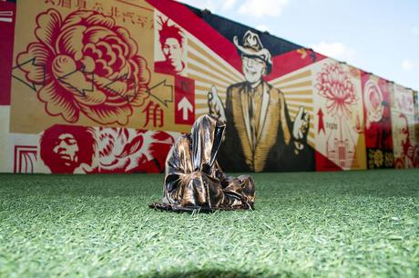 art-basel-miami-beach-fair-usa-florida-wynwood-guardians-of-time-manfred-kili-kielnhofer-contemporary-fine-art-modern-arts-design-antiques-sculpture-spectrum-miami-7583