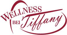 Brandenburg, 16866 Kyritz: Wellness bei Tiffany