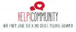 help!community – ein Charity Projekt von bofrost