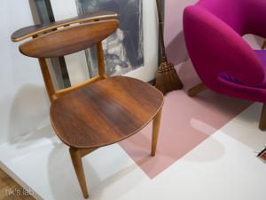 Einrichtungsstil teil 10 skandinavischer stil - Skandinavischer stuhl ...