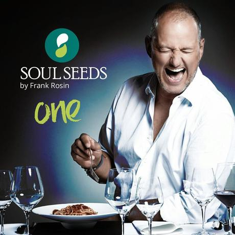 Souls Seeds feat. Matt Heanes - Sound Like A Feeling