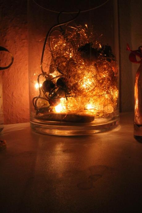 Christmas: Decoration