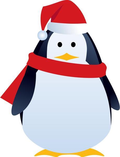 Weihnachtsbilder Ausdrucken.Kostenlose Weihnachtsbilder Ausdrucken