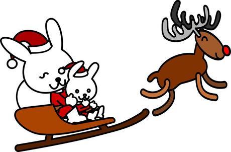 Fein Kostenlose Weihnachtsbilder Zum Ausdrucken Zeitgenössisch ...