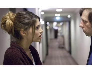 90 – 60 – 90: Neue Wilsberg-Folge im ZDF