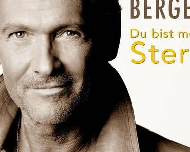 Olaf Berger - Du Bist Mein Stern