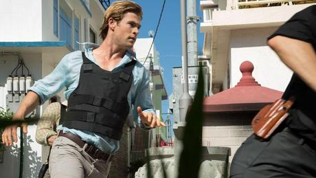 Blackhat-©2015-Universal-Pictures(2)