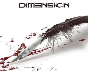Dimension - Revolution
