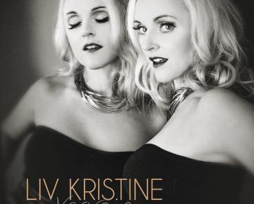 Liv Kristine - Vervain