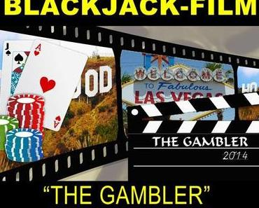 The Gambler mit Mark Wahlberg