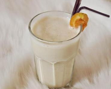 Recipe: After Workout Protein Shake