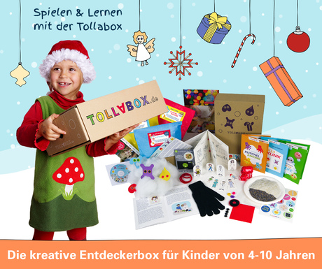 Milchzwerge_Adventkalender_Tollabox