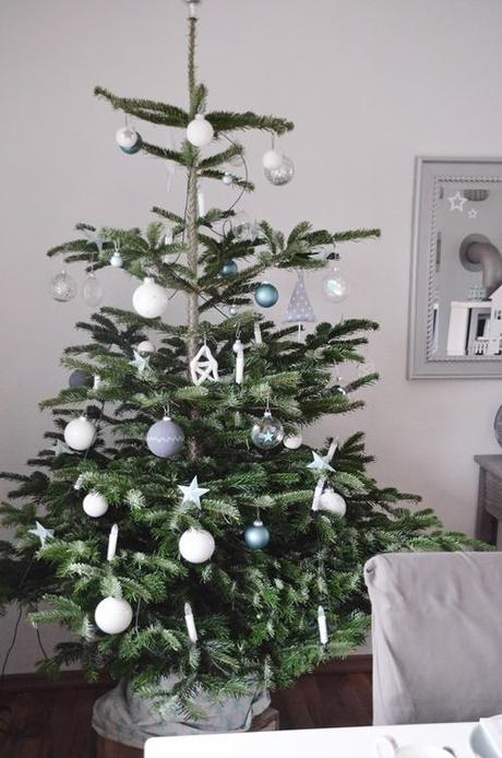 frohe weihnachten merry christmas tannenbaum. Black Bedroom Furniture Sets. Home Design Ideas