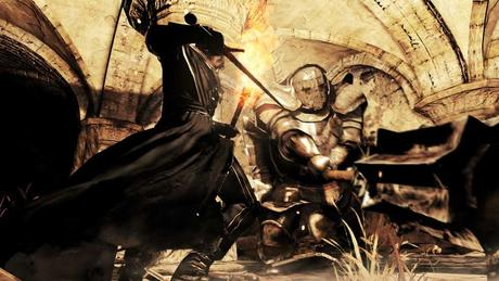 Dark-Souls-2-©-2014-Bandai-Namco-Europe,-From-Software-(1)