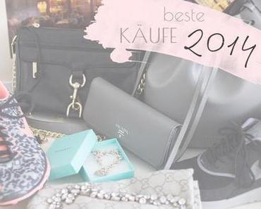 Beste Käufe 2014