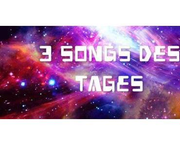3 Songs zum Wochenende: Thom Yorke, Metric, The Soft Moon