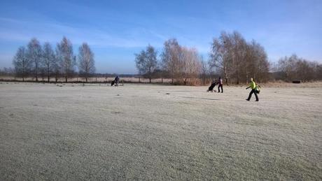Golfrunde In Wall Mit Zuckerdecke L IXTM8F.jpeg
