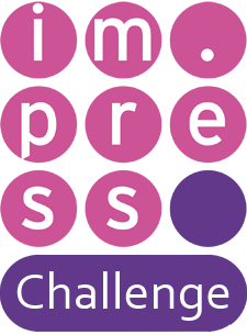 [Challenge] Im.press Lese-Challenge 2015