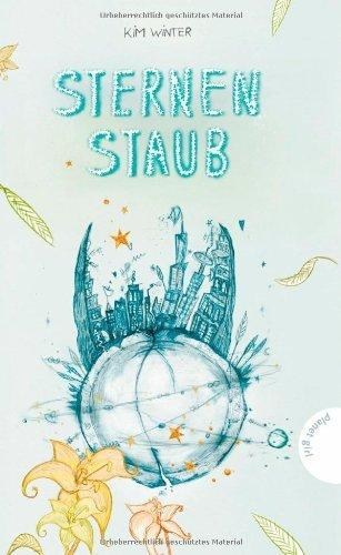 {Rezension} Sternenstaub von Kim Winter