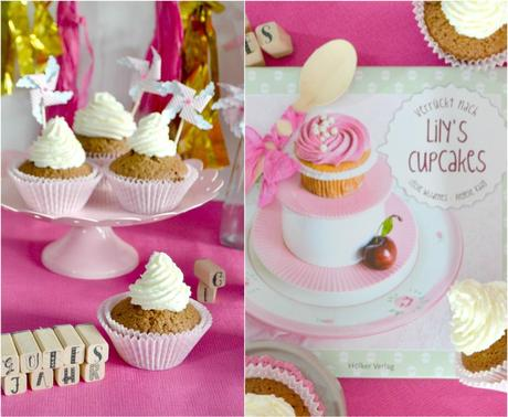 photo coppenrath_cupcakes.jpg