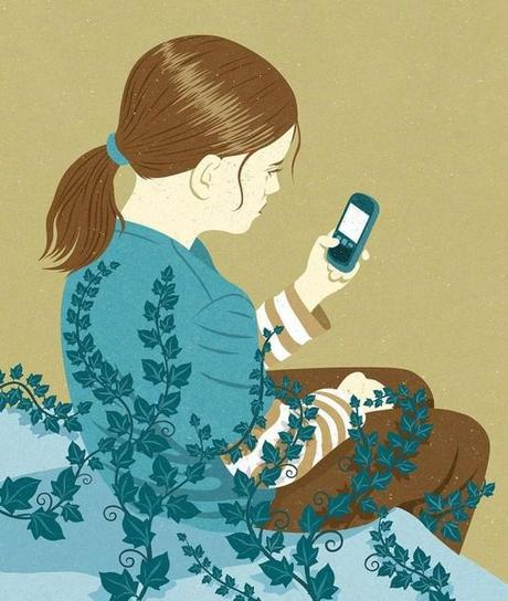 john-holcroft-illustration-09
