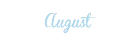 08_August