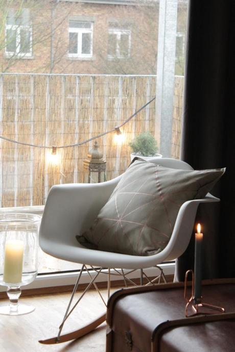 diy kissen selbst bemalen. Black Bedroom Furniture Sets. Home Design Ideas