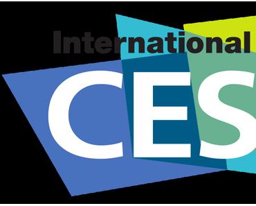 HTC will an der CES 2015 neues Desire Smartphone enthüllen